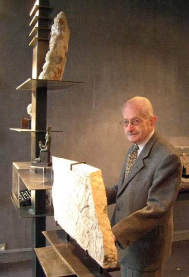 Roger Khawam