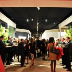 23rd Annual Preview Party for THE INTERNATIONAL FINE ART and ANTIQUE DEALERS SHOW