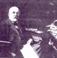 Gaston MASPERO
